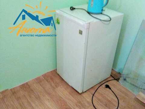Аренда комнаты в общежитии в Обнинске Курчатова 35 - Фото 2