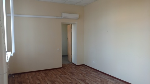 Сдается в аренду офис г Тула, пр-кт Ленина, д 102б - Фото 1