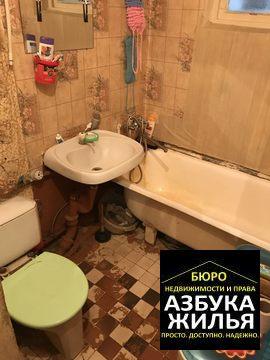 2-к квартира на Победы 7 за 650 000 руб - Фото 1