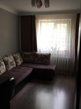 Продаю трехкомнатную квартиру Ленинского Комсомола 38 - Фото 4