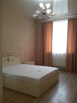 Снять новый дом 400м2 в Севастополе - Фото 3