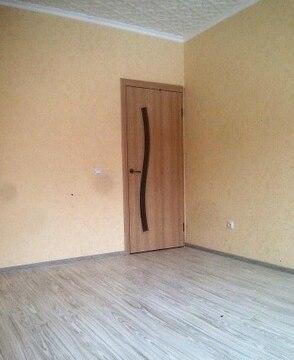 Продам однокомнатную квартиру на Рихарда Зорге - Фото 3