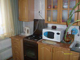 Аренда квартиры, Воронеж, Ул. Революции 1905 года - Фото 1