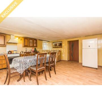 Продаю дом 179 кв.м 6 сот. 2 этажа в пос. Яблоновский - Фото 4