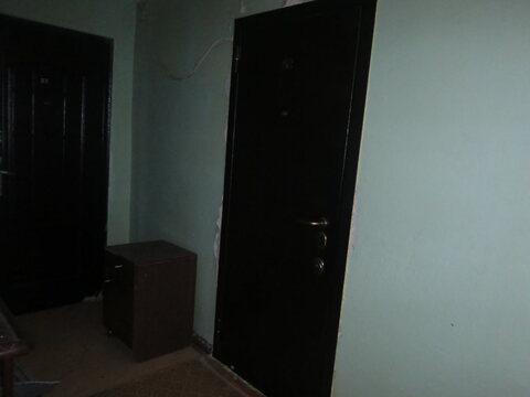 Комната в Ивантеевке - Фото 5