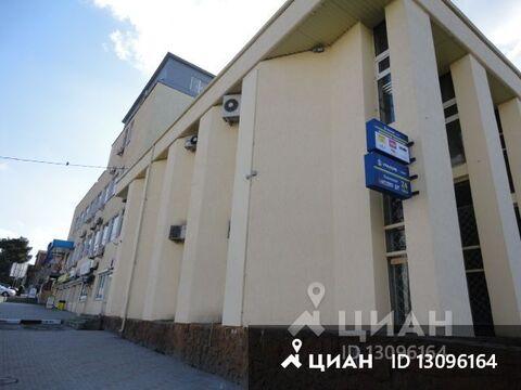 Продажа торгового помещения, Новороссийск, Ул. Энгельса - Фото 1