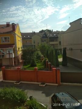 Сдам в аренду 3-комн. квартиру вторичного фонда в Московском р-не - Фото 5