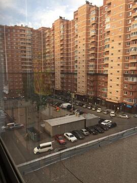 Продажа квартиры, Иркутск, Ул. Красноказачья 1-я - Фото 4