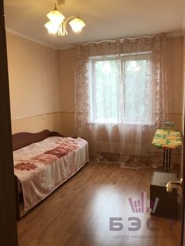 Квартира, ул. Крауля, д.57 - Фото 4