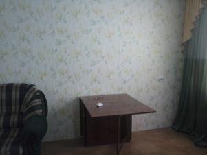 Аренда комнаты, Оренбург, Северный проезд - Фото 2