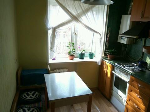 Предлагаю 2-х комн. квартиру в Голицыно изолир. комнаты за 22 т.р. - Фото 5