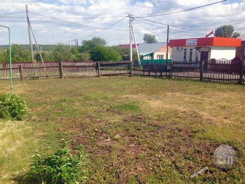 Продается 3-комнатная квартира с земельным, с. Богословка, ул. Суворова - Фото 4