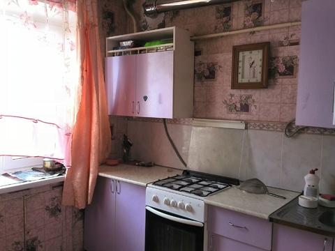 Продается 1-ая квартира в г.Александров по ул.Ленина - Фото 5