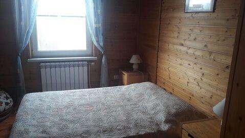 Сдам многокомнатную квартиру, Малая (Горелово) ул, 1, Санкт-Петербу. - Фото 5