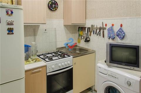 2к-квартира, Российская 5 - Фото 4