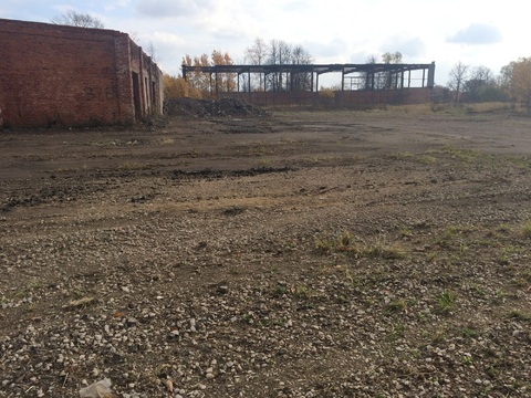 Продам земельный участок 3 гектара Волоколамск - Фото 4