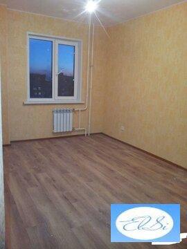 3 комнатная квартира, дашково-песочня, район ТЦ Глобус, ул. Большая д.9 - Фото 1