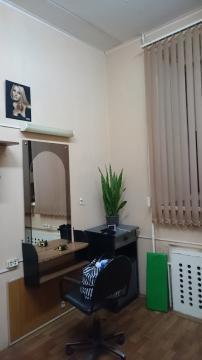 Продается парикмахерская в г.Александров по ул.Первомайская - Фото 5