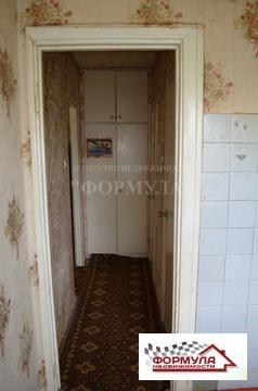 2-х комнатная квартира п. Михнево, Библиотечная, 18а - Фото 3