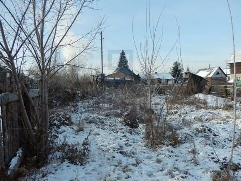 Продажа участка, Новосибирск, Ул. Дальняя - Фото 4