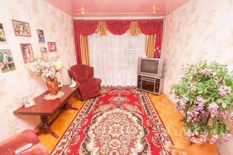 Продажа квартиры, Кострома, Костромской район, Ул. Ленина - Фото 1