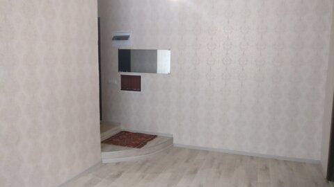 Сдам большую 1 комнатную после ремонта на Гуртьева - Фото 4