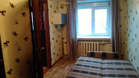 Сдается 2 ком.квартира в хорошем состоянии - Фото 1