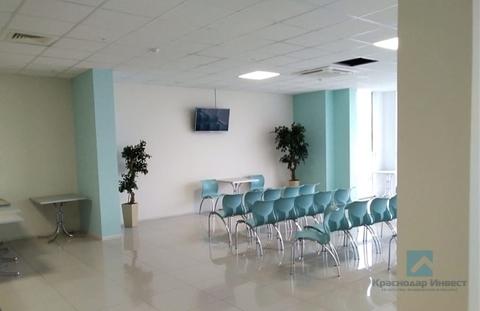 Аренда офиса, Краснодар, Ул. Северная - Фото 4