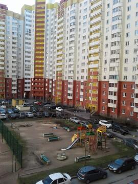 Продается 3-х комнатная квартира Долгоозерная 31 - Фото 3