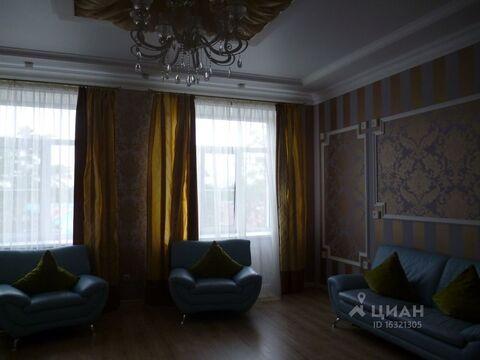 Аренда квартиры, Барнаул, Тракт Змеиногорский - Фото 2