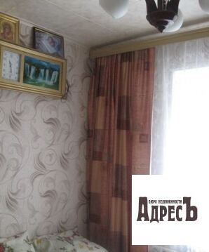 Продажа комнаты, Обнинск, Ул. Ленина - Фото 4