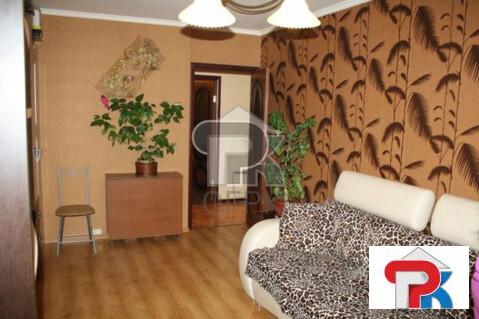 Продажа квартиры, Ул. Профсоюзная - Фото 2