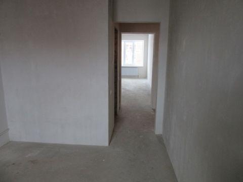 Квартира 37 кв.м. в сданном доме ЖК Царево - Фото 2