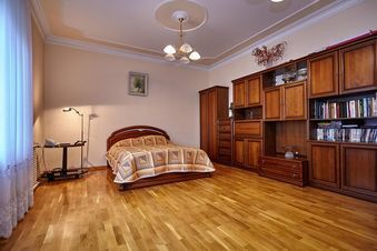 Продажа дома, Краснодар, Тургенева проезд - Фото 1