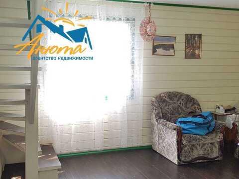 Продается ухоженная дача в черте города Обнинск - Фото 4