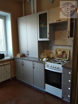 Продажа квартиры, Вологда, Ул. Сосновое предместье - Фото 5