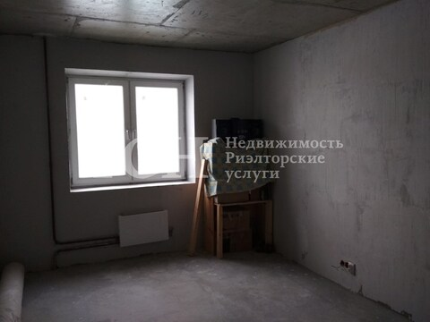 1-комн. квартира, Свердловский, ул Заречная, 3 - Фото 3