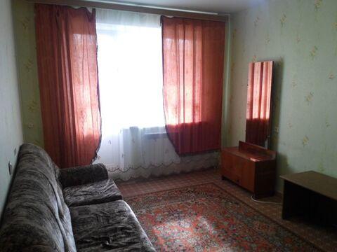 2-комнатная квартира в районе фестивальной - Фото 3