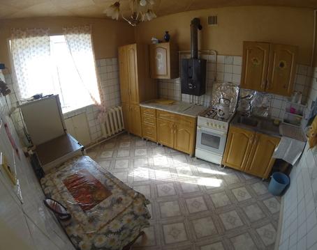 Продается двухкомнатная квартира в г. Верея. - Фото 3