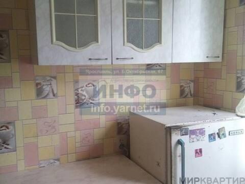 Классическая квартира на 2 этаже по выгодной цене - Фото 2
