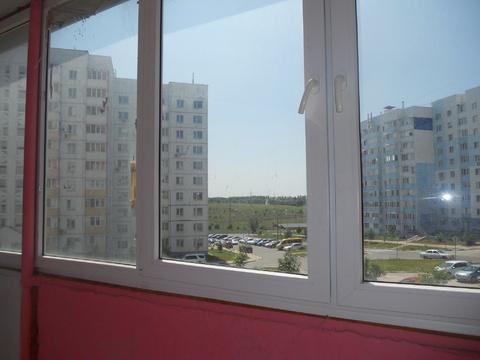 Сдам 1-комнатную квартиру по ул. Есенина,48 - Фото 5