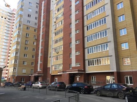 2 комнатная квартира в новом кирпичном доме, ул. Дружбы, д.73 к 2 - Фото 2