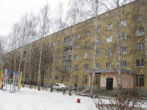 Продажа комнаты ул. Надеждинская, 12 - Фото 1
