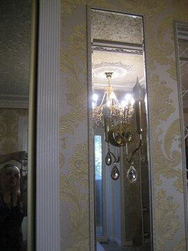 Предлагаю к продаже квартиру студио в Горках-2 - Фото 5