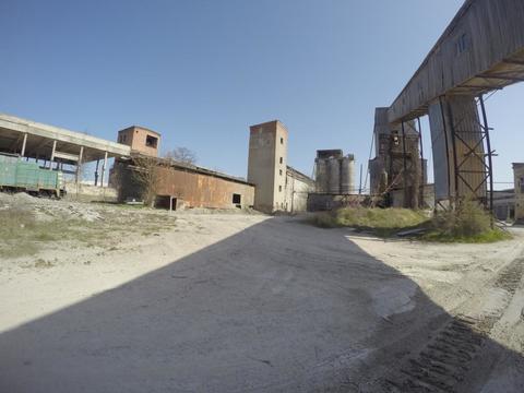 Действующее производство в Крыму. - Фото 2