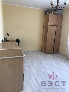 Квартира, ул. Сулимова, д.6 - Фото 5