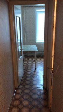 Продам 1-комнатную квартиру в Москве, срочно, выгодная цена - Фото 3