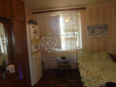 Продажа комнаты, Волжский, Ул. Горького - Фото 3