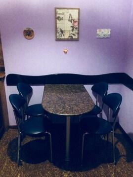 Квартира гостиничного типа - Фото 5