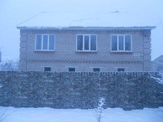 Продажа дома, Нерехта, Нерехтский район, Ул. Солнечная - Фото 1